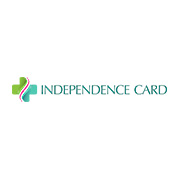 Independence Card!